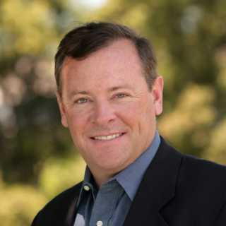 Picture of Jack Tretton