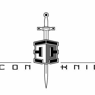 Silicon Knights logo, 2008