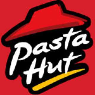 Pasta Hut