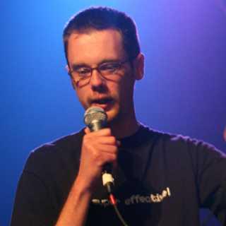 Mike Krahulik