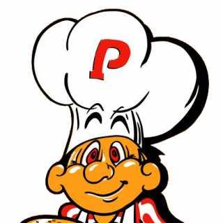 Peter Pepper, BurgerTime