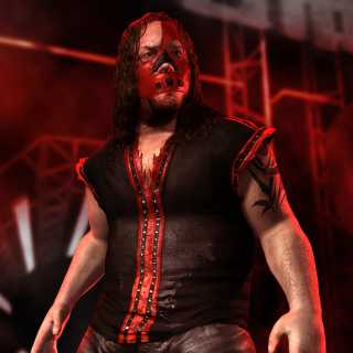 Abyss, TNA Impact!
