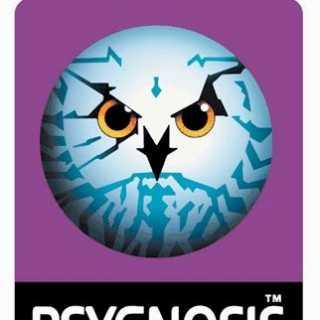 Psygnosis - 1984-1999