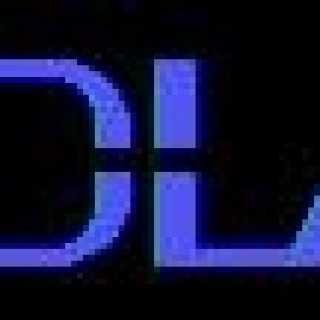 Accolade - 1984-1999