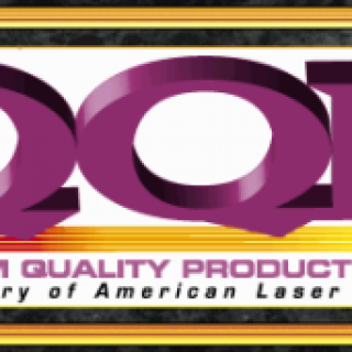 Quantum Quality Productions