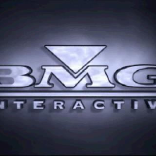 BMG Interactive Entertainment