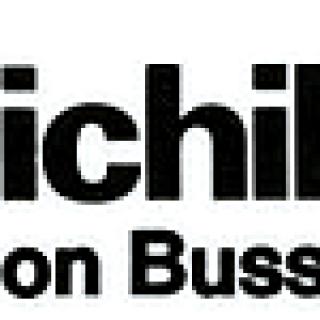 Nihon Bussan Co., Ltd.