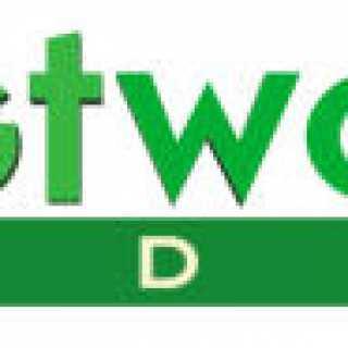 Westwood Studios, Inc.