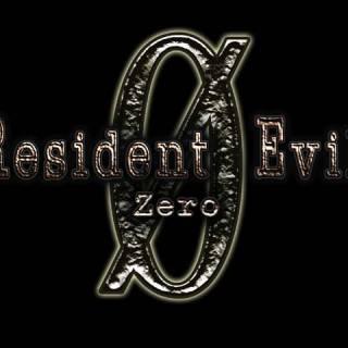The Zero Prequel
