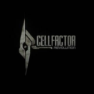 CellFactor: Revolution