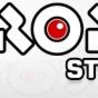 Krome Studios Logo