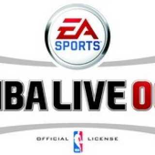NBA Live - EA