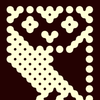 BBC Micro Owl
