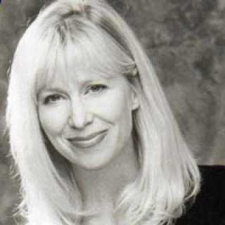 Kath E. Soucie