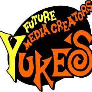 Yuke's Co. Ltd. logo.