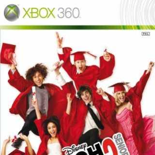 Pre-release PAL box art (Xbox 360).