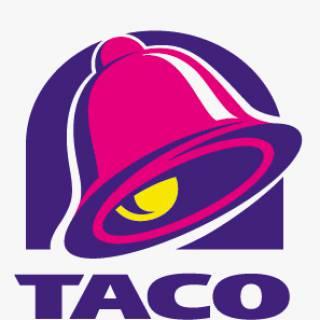 Taco Hell.