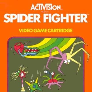 Atari 2600 box shot