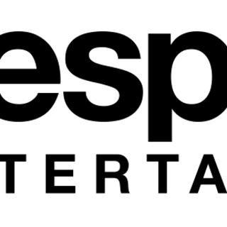 Respawn Entertainment logo
