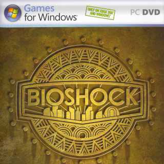 PC Limited Edition (US) Front