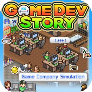 Official App Icon v1.0.0