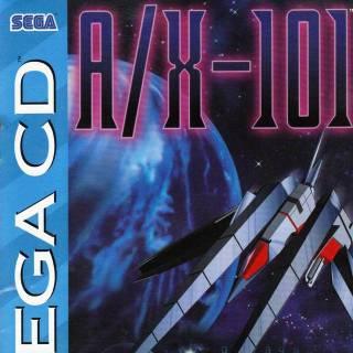 A/X-101