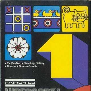 Videocart-1.