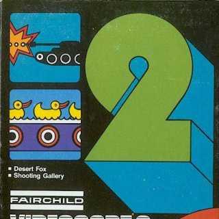 Videocart-2.
