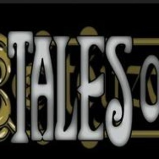 """Tales of"""