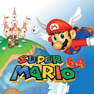 Nintendo eShop art (square)