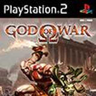 God of War - UK