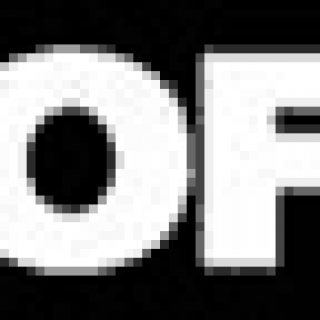 From Software - Logo