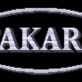 TAKARA Co., Ltd.