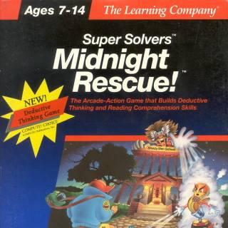 The 1989 box art