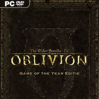 PC Game of the Year Edition