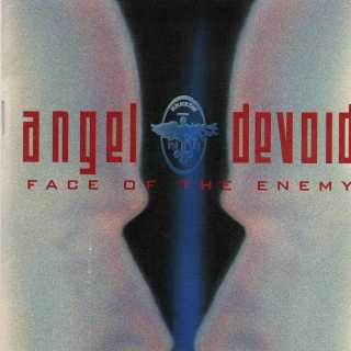 Angel Devoid: Face of the Enemy