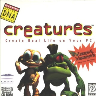 PC/Mac Cover (Front, US)
