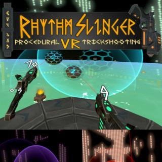 RhythmSlinger