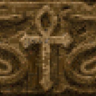 Another Hexen II Ankh