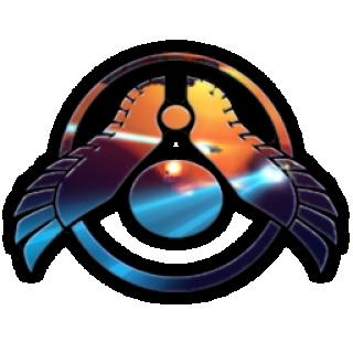 Homeworld 2 (Space-manSpiff)