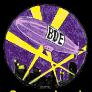 Bandai Digital Entertainment