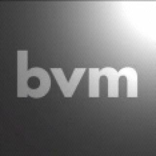 BVM Produktion GmbH