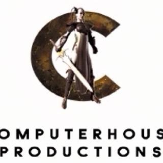 ComputerHouse GBG AB