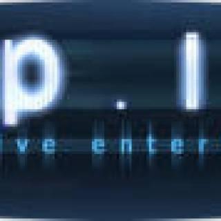 e.p.i.c. interactive entertainment gmbh