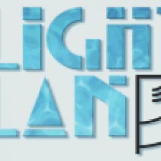 Flight-Plan