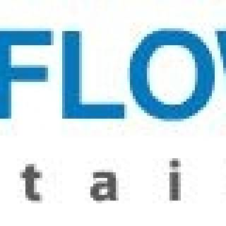 GameFlow Entertainment, LLC