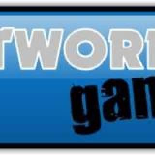 KATWorks Games, LLC