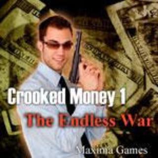 Crooked Money
