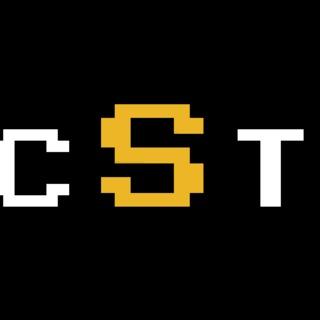 Game Title & Logo