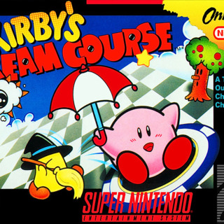 NTSC NES Cover